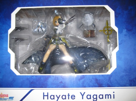 hyagami03
