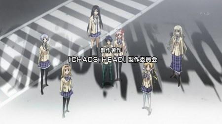 ch12-01