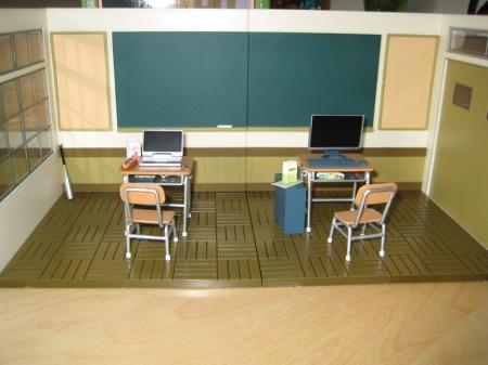 schoollife05